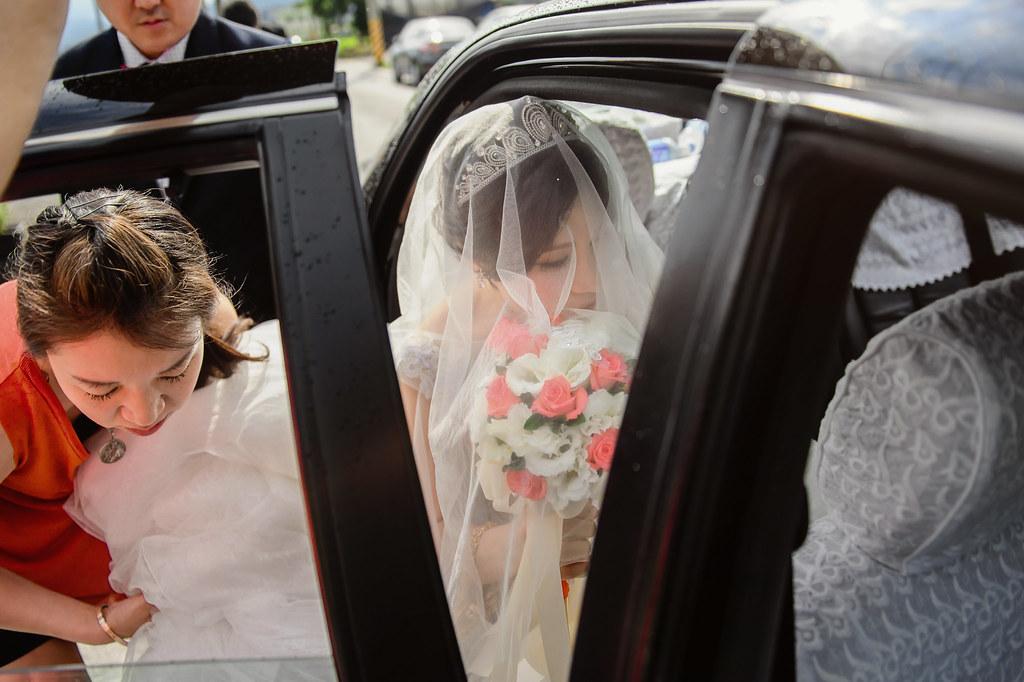 守恆婚攝, 宜蘭婚宴, 宜蘭婚攝, 婚禮攝影, 婚攝, 婚攝推薦, 礁溪金樽婚宴, 礁溪金樽婚攝-96