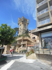 DSCN2420 (jon_zuniga1) Tags: monteigueldo igueldo bahiadelaconcha laconchabay playadelaconcha laconchabeach laconcha sansebastian gipuzkoa visitgipuzkoa basquecountry spain