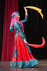 (strixboy) Tags: seattle iranian festival center karavans dance troupe