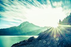 (raimundl79) Tags: nikon nikond800 photographie landscape landschaft likeforlike lichtspiel spullersee flickrexploreme flickrr fotographie follow4follow foto exploreme explore entdecken bestpicture see longexposure langzeitbelichtung austria alpen lndle