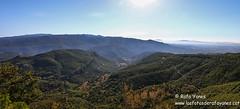 Ruta: Puiggracis (Els 100 Cims) (Las Fotos de Rafa Yanes) Tags: eos canon700d tamron18270vcpzd naturaleza natura landscape catalunya catalua els100cims rutas senderismo