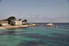 Monterey Bay Aquarium (crwilliams) Tags: monterey california montereycounty unitedstates