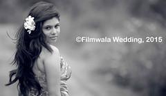 Bride photography (filmwalawedding) Tags: bride photography creativity photoshoot preweddingphotography weddingphotographer photographerrajkot bestphotographer