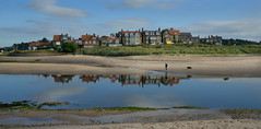 Alnmouth (pentlandpirate) Tags: alnmouth northumberland