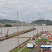 "Canal de Panama • <a style=""font-size:0.8em;"" href=""https://www.flickr.com/photos/18785454@N00/15189146293/"" target=""_blank"">View on Flickr</a>"