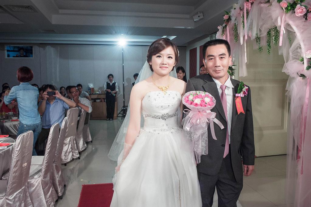 台南商務會館 婚攝0056
