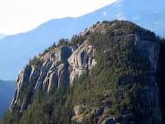 3rd Peak (martin_nv) Tags: chief 3rd slhanay