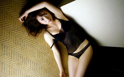 瀬戸早妃 画像15