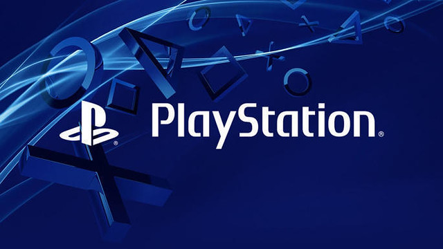 PSN Service Currently Down, Hacker Group Claims Responsibility
