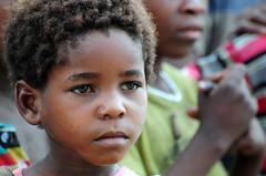 DSC_0029 (stephanelhote) Tags: portraits enfants paysages etosha okavango flore fleuve afrique faune namibie zambie himbas zambèze