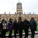 Oxford_1509