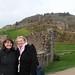 Urquhart Castle_9755