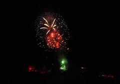 110723-Schilcherberg-110 (rainerspath) Tags: austria österreich firework steiermark autriche burg styria feuerwerk deutschlandsberg schilcherberginflammen weststeiermark schilcherberg