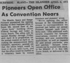 "newspaper_April 6, 1972 <a style=""margin-left:10px; font-size:0.8em;"" href=""http://www.flickr.com/photos/130192077@N04/15787120073/"" target=""_blank"">@flickr</a>"