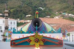 Inauguração - Ouro Preto/MG - 06 e 07 de Dezembro de 2014 - Fotos: Biel Machado