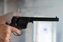 "Trafalgar 2014 • <a style=""font-size:0.8em;"" href=""http://www.flickr.com/photos/8971233@N06/15824260922/"" target=""_blank"">View on Flickr</a>"