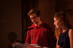 25 novembre 2014 - spectacle littéraire 2-77