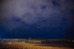 Temara Beach in Rabat Morocco (akram elhadi) Tags: beach morocco rabat ain temara atiq skhirat harhoura