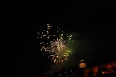 120101_Silvester_143 (rainerspath) Tags: austria sterreich firework newyear graz silvester neujahr steiermark autriche 2012 styria feuerwerk schlosberg