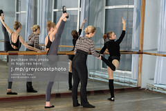 Ballet class in studio with choreographer (creativemarket.photo) Tags: school people ballet woman girl horizontal female pose studio person mirror hall dance student ballerina exercise rehearsal room dancer stretch class teacher help ballroom practice dancehall workout academy teach graceful warmup position barre practise tutor места choreographer choreograph balletdancer гимнастика одесса balletgirl события