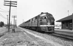 SCLBW197004XXA (ex127so) Tags: petersburg va 1970 scl e7a