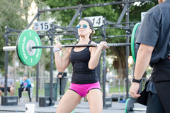 (Jackson Chu) Tags: train lift body performance competition workout gym fit weights crossfit