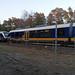 Am Schienenstrang 2013 (3/5)