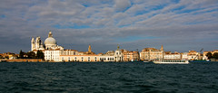 _DSC9857 (durr-architect) Tags: venice italy water square bay san palace marco palazzo ducale doge bacino