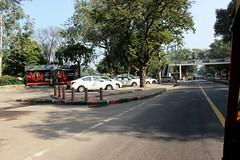 Near Talkatora (hi_nilabh) Tags: city noida india cityscape place delhi gurgaon newdelhi dlf connaught ncr faridabad ghaziabad munirka