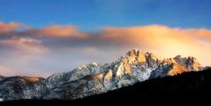 UNA BELLA LUCE / A BEAUTIFUL LIGHT - EXPLORE #122.FEB.28.2015 (GIO_CRIS) Tags: explore 122feb282015