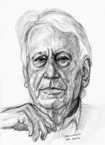 Jorge Semprún for PIFAL