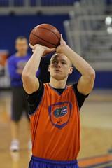 Jacob Kurtz 30 (dbadair) Tags: cats basketball florida kentucky ky gainesville gators fl sec odome wildcats floridagatorsbasketballseckentuckywildcatsodomeufky