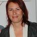 Mercedes Afonso, directora de Autobiografía