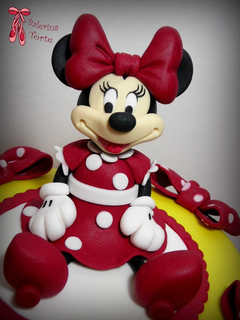 mini maus torte rot beliebte rezepte f r kuchen und geb ck foto blog. Black Bedroom Furniture Sets. Home Design Ideas