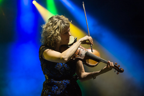 "Natalie MacMaster - Together Again: Natalie's Reunion • <a style=""font-size:0.8em;"" href=""https://www.flickr.com/photos/39390606@N06/16107328127/"" target=""_blank"">View on Flickr</a>"