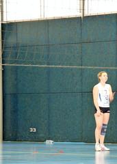 089#NEUVILLE#SPORTS#VNVB#VOLLEY#BALL# (alainalele) Tags: france sport o femme internet creative commons council housing bienvenue et lorraine 54 licence banlieue moselle volei presse feminino suru voleibol 排球 bloggeur boree meurthe siatkówka femeie волейбол paternité рода כדורעף 용기 kobiecy 호퍼 alainalele женского 女子的 lamauvida v자형 ボレーをする الكُرَةُ الطَّائِرَة פִילוֹשֵמִי alainnalele