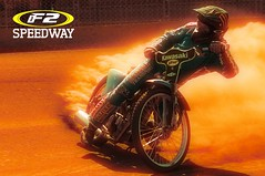 008 - Tyson Nelson on Kawasaki F2