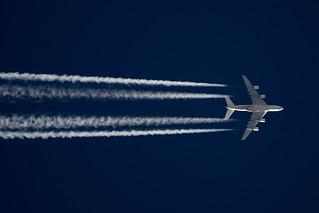 Air France F-HPJD 6-1-2015