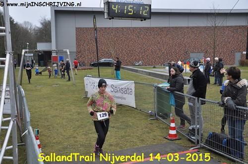 SallandTrail_14_03_2015_0120