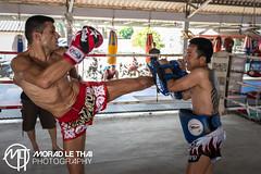 DSC_4159 (MORAD LE THAI Photography) Tags: pattaya thailande sityodtong muaytha