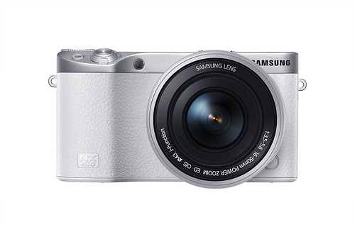 """Samsung-NX500-Tizen-Smart-Camera-3 • <a style=""""font-size:0.8em;"""" href=""""http://www.flickr.com/photos/108840277@N03/16262060320/"""" target=""""_blank"""">View on Flickr</a>"""