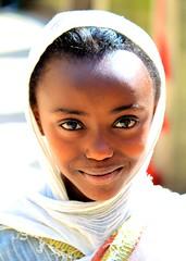 IMG_4261.jpg (Michael Ferranti Photography) Tags: africa school boy black church sahara smile car saint animals statue model cross african military muslim models lion police icon nun jamaica omovalley priest christianity ethiopia addisababa bishop axum amara lalibela rastafarian jah epiphany geez ebola ethiopian omo eastafrica patriarch haileselassie lionofjudah gondar habesha shewa amharic abbysinian timket timkat tigrinya ethiopianorthodox habesh bishoftu arcofthecovenant amarinya gothamayurveda michaelferrantiphotography mferrantiphoto