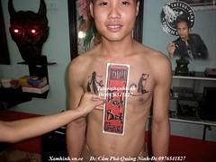 th (23) (tattoothanhbinh) Tags: nghe thuat dragontattoo tattoomaori xam3d tattoovector tattoothanhbìnhkháchhàng xamtayáongựcvai toànthânxăm videoshinhxăm binhxam xămrẻ tattootribal3d xămtrênmộcchâusơnla hinhxamđộngvậtcánh độngvậthinhxam websitesquántattoothanhbinh tattoo3ddragon tatto3d tattoochu hànộitattoo 3dhoavan tattoochữ3d