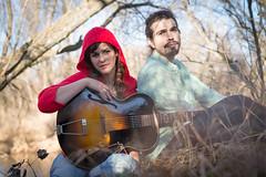 Bayou (fernando garca redondo) Tags: duo jazz blues bayou danielprezdeandrs martavilasjimnez