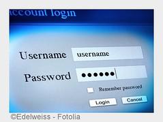 User zu sorglos bei Internet-Sicherheit (prnews24) Tags: universität bsi sicherheit passwort bitkom roboform passwörter internetsicherheit onlinekriminalität hackerangriff passwortmanager passwortklau passwortdiebstahl