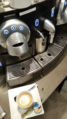 """Kaffeecatering imm messe köln catering20150121_084037 • <a style=""""font-size:0.8em;"""" href=""""http://www.flickr.com/photos/69233503@N08/16396440022/"""" target=""""_blank"""">View on Flickr</a>"""
