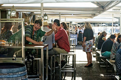 20150208-93-People at Cargo (Roger T Wong) Tags: people docks waterfront australia wharf tasmania salamanca hobart sullivanscove 2015 woodenboatfestival sonyalpha7 sonya7 rogertwong sonyfe2870mmf3556oss sonyilce7 sony2870