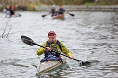 Waterside race series (Click U) Tags: race canoe series waterside newbury