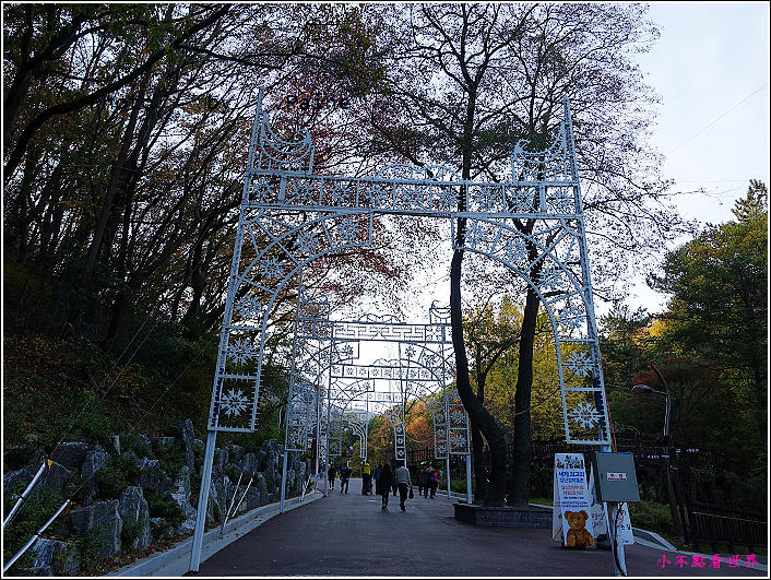 釜山動物園 (10).JPG