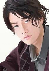 佐藤健 画像57